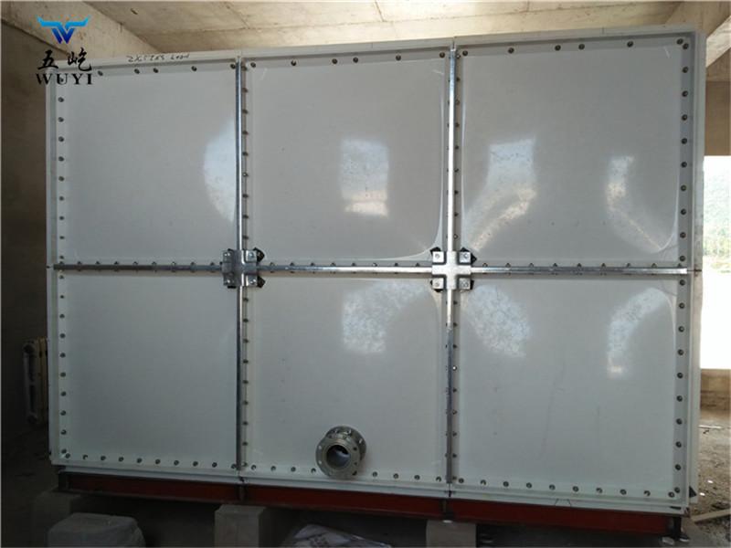 15吨玻璃钢同乐城国际