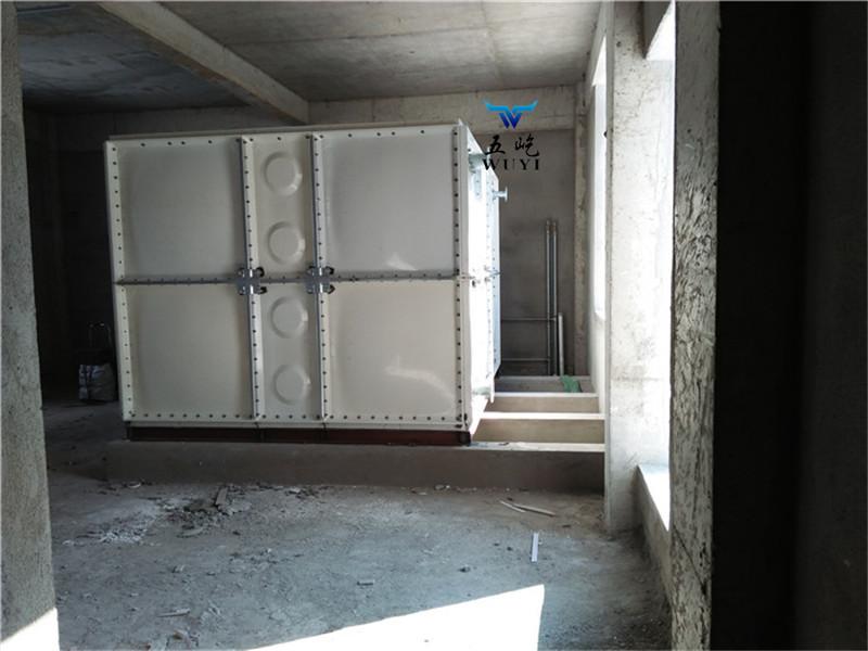 工地现场用玻璃钢同乐城国际