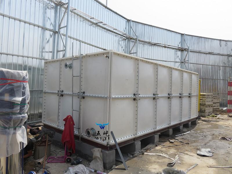 延安36吨玻璃钢同乐城国际