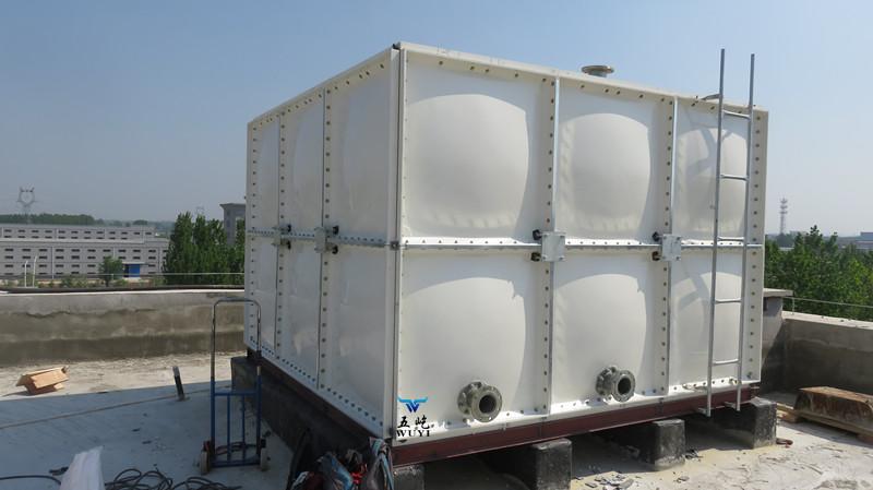 18吨玻璃钢同乐城国际