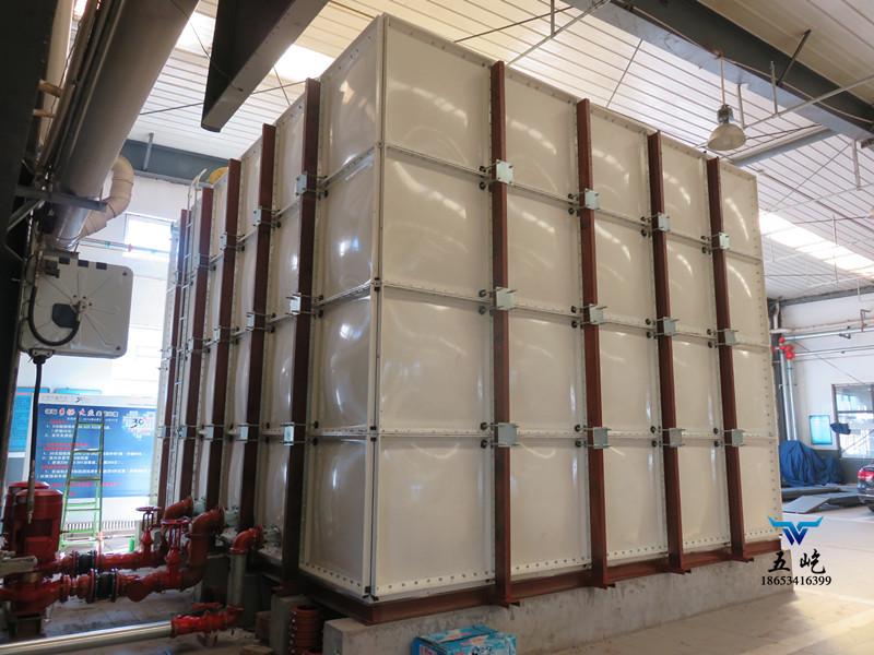 内蒙古玻璃钢同乐城国际