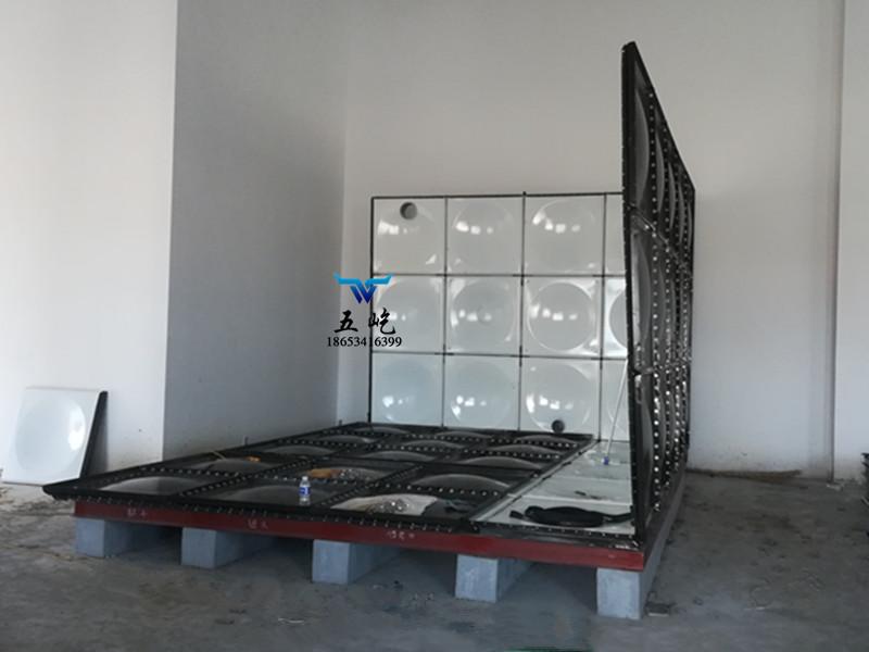 装配式搪瓷钢板betway体育手机版